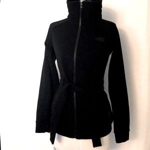Darling WOMEN'S NORTH FACE JACKET Sz S